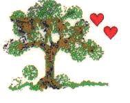 sadnice-mira-logo