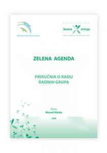 zelena-agenda-praktikum_-1