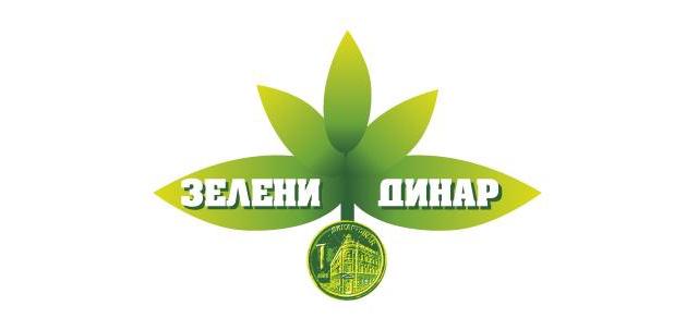 """ЕЦ """"Станиште"""" на Радио Београду о финансирању животне средине"""