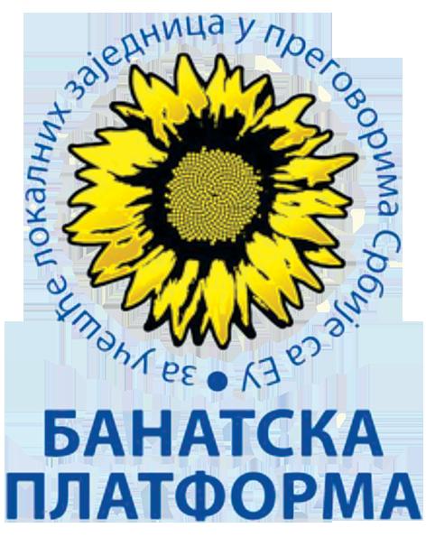 Banatska-platforma-logo