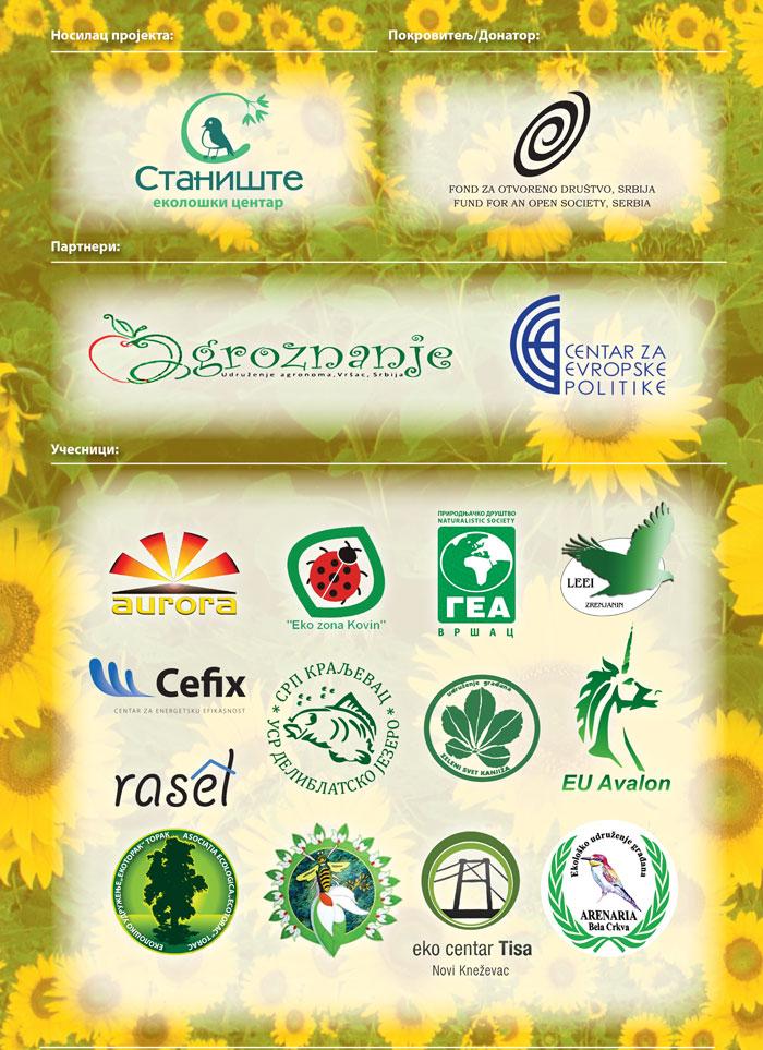 Banatska-platforma-logotipi