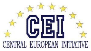 central-european-initiative