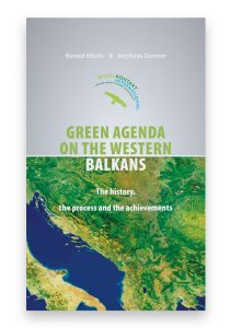 green-agenda-on-the-western-balkans
