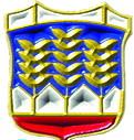 novi_knezevac_grb