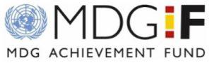 mdg-fund
