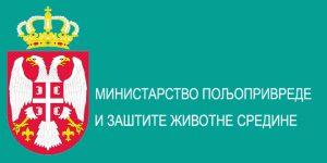 ministarstvo-poljoprivrede_660x330