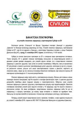 banatska-platforma-radionica-u-kikindi1