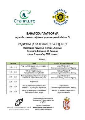 banatska-platforma-radionica-u-kikindi2