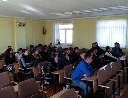 dimitrovgrad-sjenica2016-02