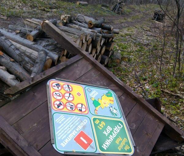 """ЕЦ """"Станиште"""" анализира финансирање животне средине у 2015. години"""