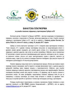 04 Pancevo 25.01.2017 – Poziv