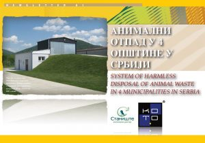 Newsletter Staniste 04 – 10 pages