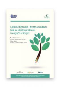 Studija-Lokalne-finansije-i-zivotna-sredina-min