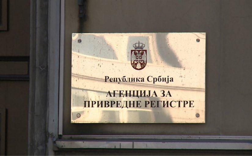 Драстичне казне за удружења грађана