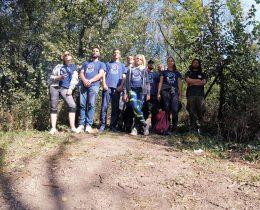 02 9-omladinski-volonterski-kamp-na terenu