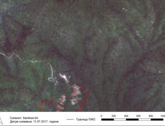 02 Deforestacija 11-07-2017