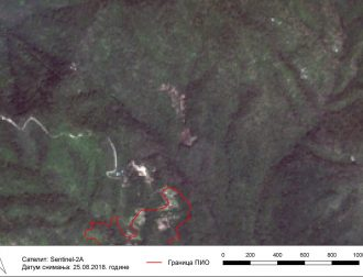 03 Deforestacija 25-08-2018