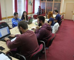 12 9-omladinski-volonterski-kamp-obrada podataka