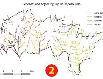 9-omladinski-volonterski-kamp-Bujice vodotoci-02