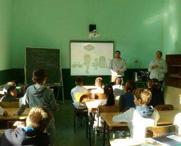 Ekoloska skolica Smederevo-2018-02