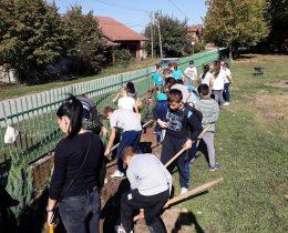 Ekoloska skolica Smederevo-2018-05