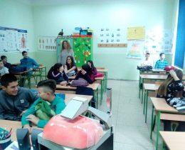 Ekoloska skolica u Vrbasu-2018-01
