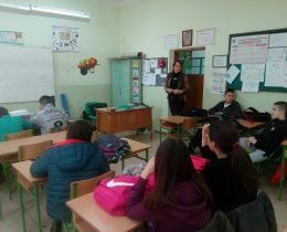 Ekoloska skolica u Vrbasu-2018-02