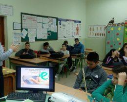 Ekoloska skolica u Vrbasu-2018-03