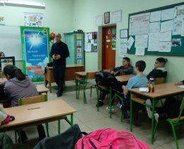 Ekoloska skolica u Vrbasu-2018-04