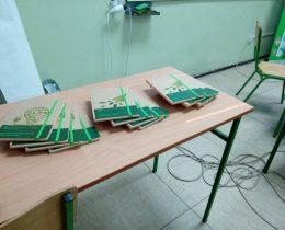 Ekoloska skolica u Vrbasu-2018-06