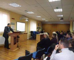 Konferencija-Smederevo ekoloski grad-2018-02
