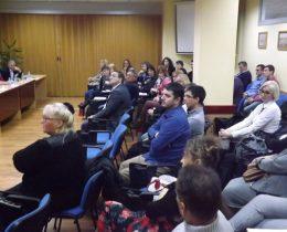 Konferencija-Smederevo ekoloski grad-2018-03