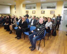Konferencija-Smederevo ekoloski grad-2018-04