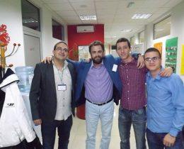 Konferencija-Smederevo ekoloski grad-2018-06