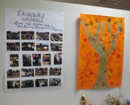 Konferencija-Smederevo ekoloski grad-2018-09