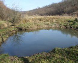 09 Vestacko jezero potok Fizes