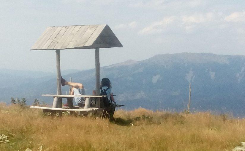 (Srpski) Презентације о моделу управљања заштићеним подручјима природе