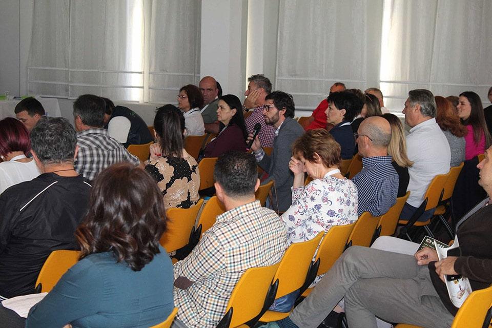 Seminar u Zrenjaninu – ECS o stanju finansiranja zivotne sredine-01