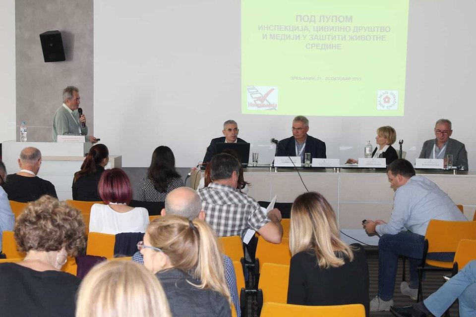 Seminar u Zrenjaninu – ECS o stanju finansiranja zivotne sredine-02