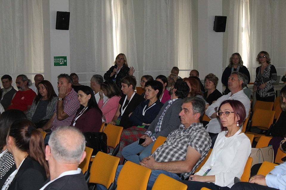 Seminar u Zrenjaninu – ECS o stanju finansiranja zivotne sredine-03