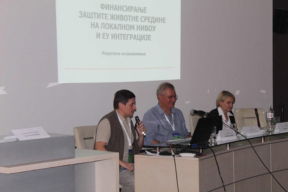 Seminar u Zrenjaninu – ECS o stanju finansiranja zivotne sredine-04