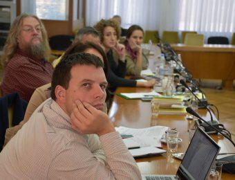 Dijalog sa ministrom Tivanom-04