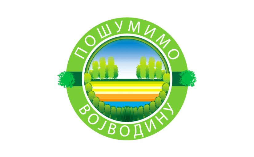 """Основана мрежа """"Пошумимо Војводину"""""""