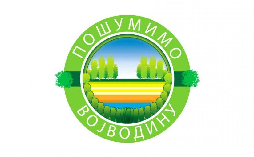 """Мрежа """"Пошумимо Војводину"""" подржава проглас """"Наша вода, наш ваздух, наше шуме – наша животна средина"""""""