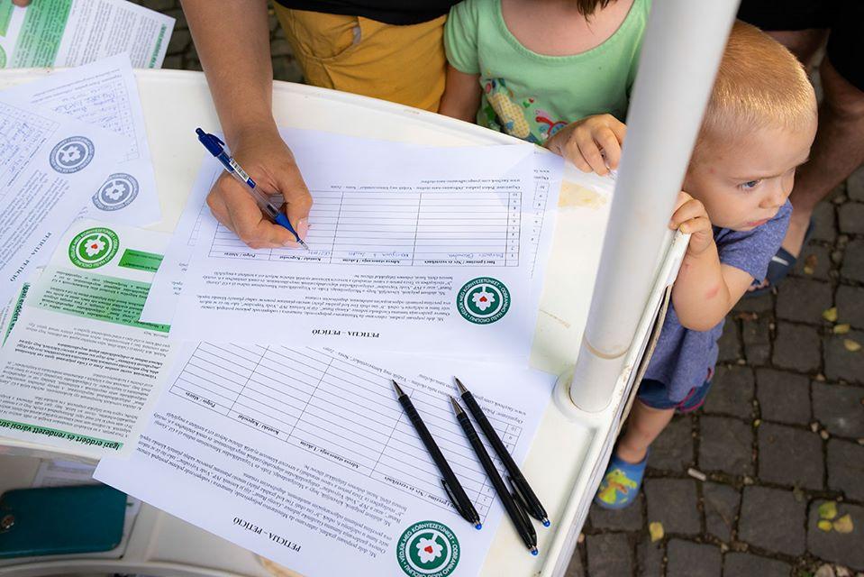 Za pravu sumu i uredjenu gradsku plazu u Senti – peticija-2020 04
