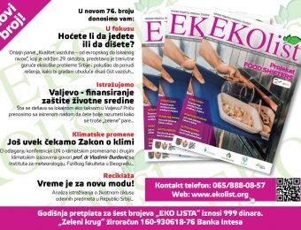 Eko-List-najava-broja-76