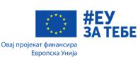 EU Za tebe-logo