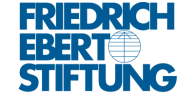 Fridrih Eberst-logo