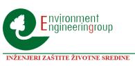 Inzenjeri zastite zivotne sredine – logo