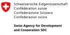 Swiss agency